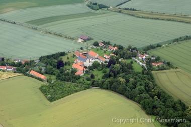 Haus Escherde
