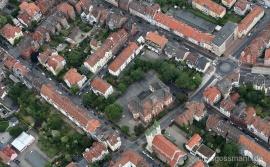 Oststadt Hildesheim